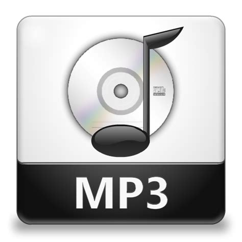 what audio file format is used for cd audio files tango djing 2 3 audio file formats the educated tanguero