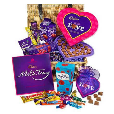 cadbury valentines day her of cadbury chocolate for s chocolate hearts