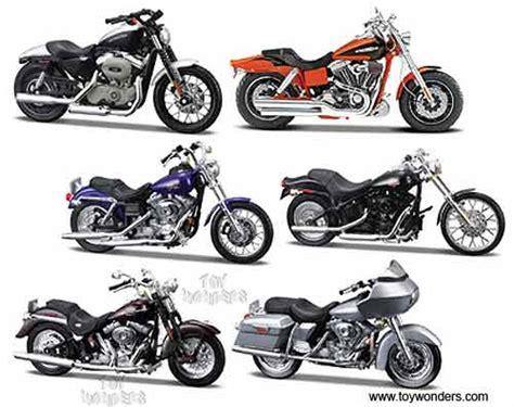 Terlaris Miniatur Motor Honda Cb 1000 Sport Diecast Asli 2 image gallery harley davidson motorcycles models