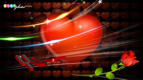 wallpaper 3d animation love 3d animated love images 9 desktop wallpaper hdlovewall com