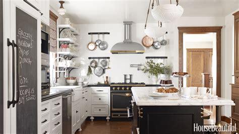 family kitchens family and kid friendly kitchens family kitchen ideas