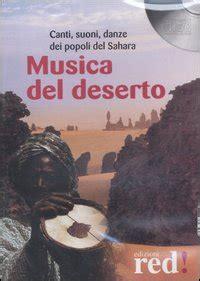 libreria dei popoli musica deserto canti suoni danze dei popoli