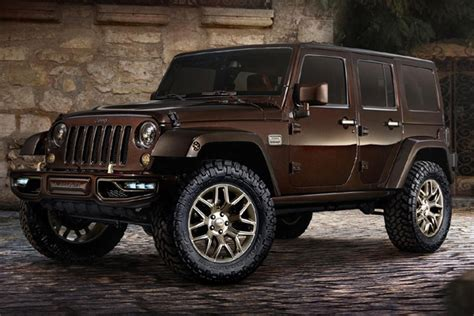 %name 2015 Jeep Wrangler Colors   Used 2014 Jeep Wrangler for sale   Pricing & Features   Edmunds
