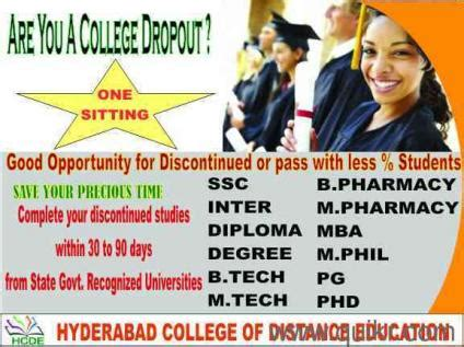 Is Distance Degree Valid For Mba by Degree Ba Bcom Bsc Bca Bba Bbm Btech Mba Mca Msc