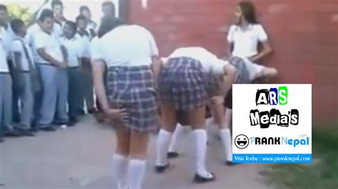 funny videos funny clips funny pictures breakcom whatsapp funny videos 2015 girls funny pranks prank