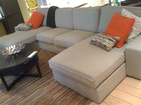 ikea kivik sofa review ikea presents new kivik sofa range comfort works