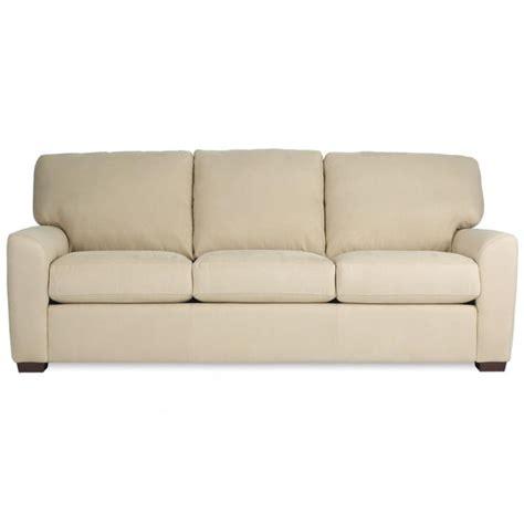 kalyn comfort sleeper comfortsleeper net comfort sleepers