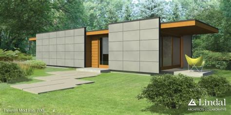 lindal mod fab adu home plans prefab architecture the taliesin mod fab the tiny house upstater