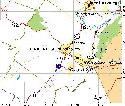 houses rent augusta county va augusta county virginia detailed profile houses real
