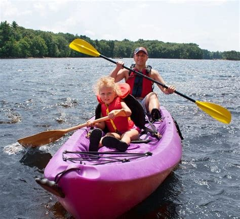 paddle boat rental central park paddlesports galore free kayaking rowboat rentals