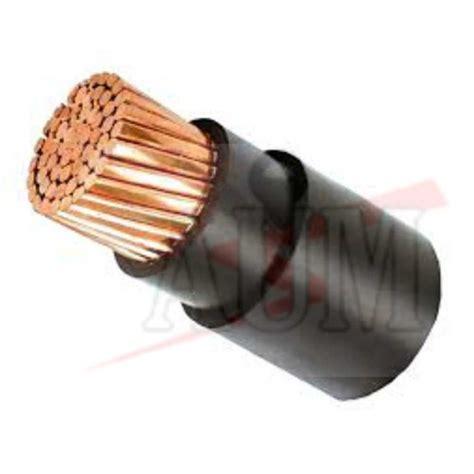 Jual Sho Metal Di Surabaya jual kabel nyy 1x185 mm2 kabel metal surabaya sidoarjo