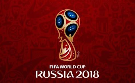 Baju Bola Piala Dunia 2018 hasil klasemen kualifikasi piala dunia zona conmebol argentina kritis gilabola