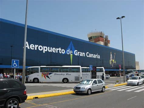 salidas aeropuerto las palmas aeropuerto de gran canaria lpa aeropuertos net