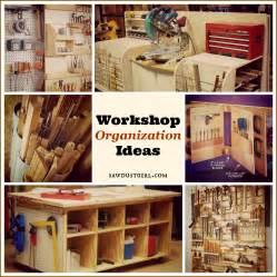 Free Storage Ideas Pdf Workshop Storage Ideas Plans Free