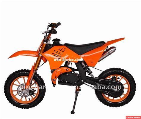 mini motocross bikes for dirt bikes under 100 dollars related keywords