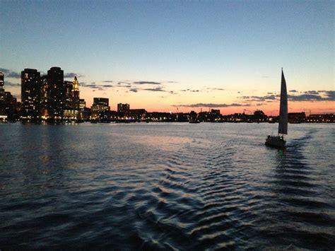 boston cruise boston harbor cruises boston tickets schedule seating