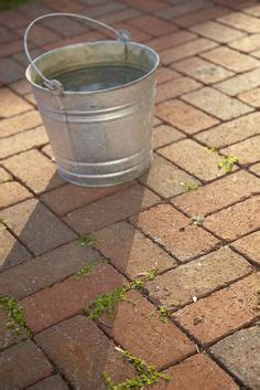 How To Clean A Brick Patio by House Yard Ideas On Pits Outdoor Rugs
