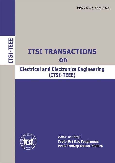 electrical and electronics engineering ee66 pdf book find used books and