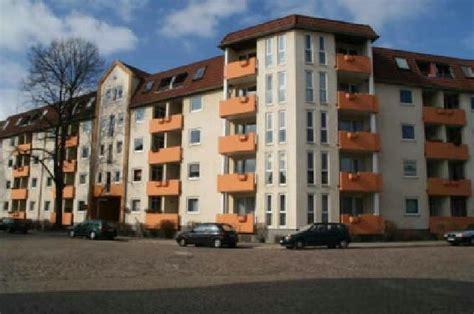 suche wohnung in magdeburg wohnung magdeburg alte neustadt papenburg privatweg 8
