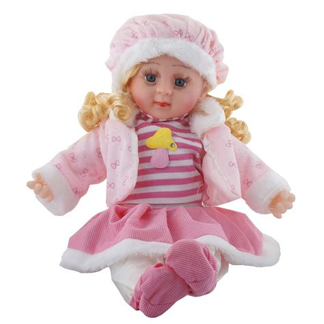 Baby Doll by Picture Of Doll Impremedia Net