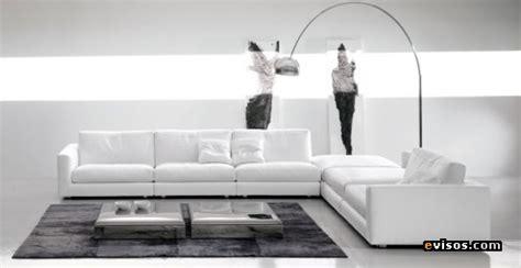 imagenes muebles minimalistas mexico fotos de muebles minimalistas modernos sobre dise 209 o