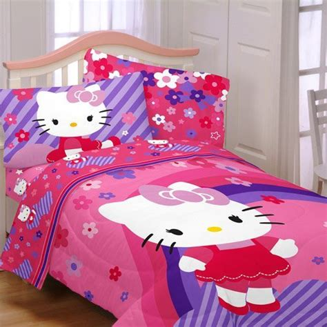 hello kitty bedroom set in a box hello kitty twin bed hello kitty bedroom furniture hello