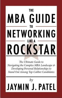 Importance Of Networking In Mba by Dear Shannon How Can I Become A Networker Extraordinaire
