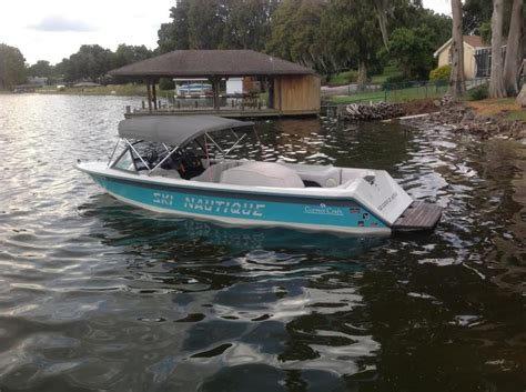 boat upholstery vacaville ca 1991 correct craft ski nautique boats for sale