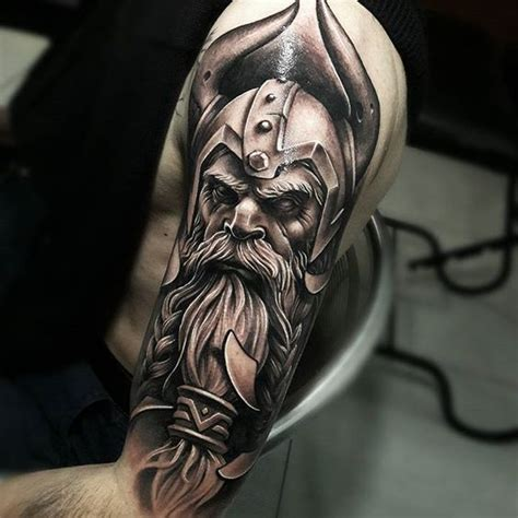 best arm best arm tattoos for and cool arm designs