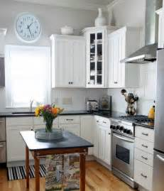 replacing kitchen backsplash 11 gorgeous ways to transform your backsplash without replacing it hometalk
