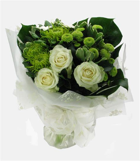 Wedding Congratulations Flowers Uk by 163 43 New Baby Boy Flowers Price Inc Next Day Delivery