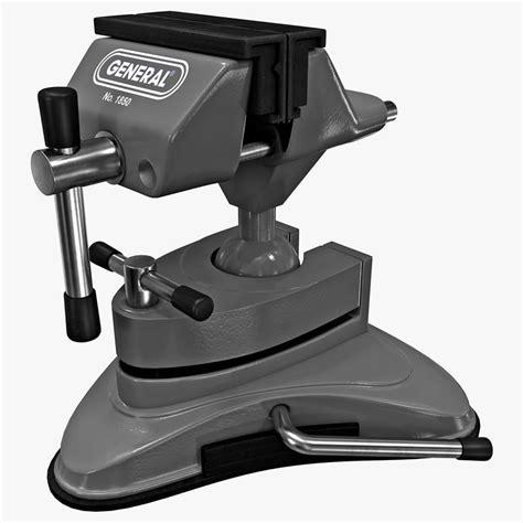 vacuum vise 3d vacuum vise general tools