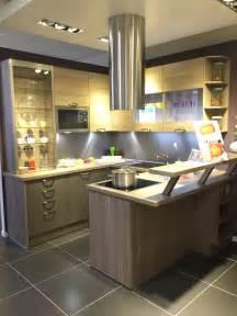 magasin de cuisine bordeaux m 233 rignac cuisines ixina