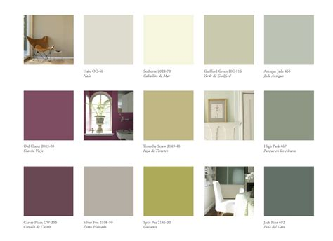 trending paint colors trending paint colors 28 images remodelaholic trends