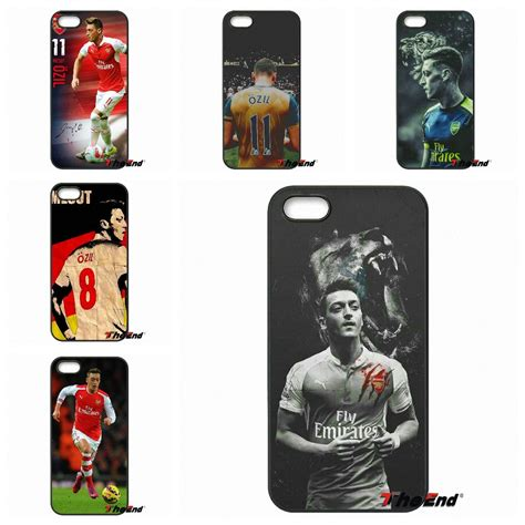 Min Ho Samsung Galaxy J2 Custom 1 samsung 3g promotion shop for promotional samsung