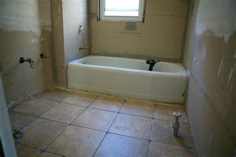 bathtub refinishing boston ma bathtub reglazing boston ma colored porcelain enameled