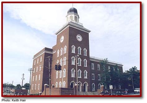 Spalding County Property Tax Records Spalding County Tax Assessor S Office