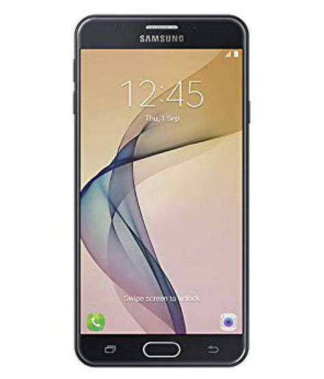 samsung j7 n samsung black j7 prime 32gb mobile phones at low prices snapdeal india