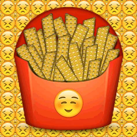 emoji gif image gallery emoji chips