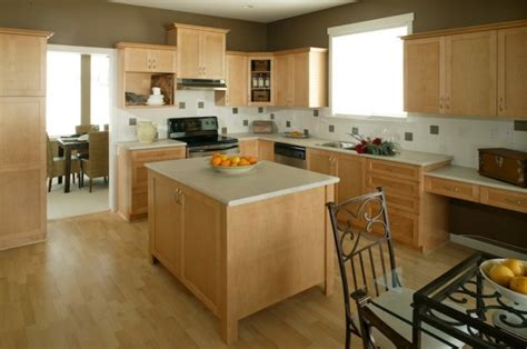 Kitchen Island From Stock Cabinets 5 Steps To Creating A Kitchen Island Using Stock Cabinets