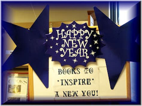 book themes for january barrington public library sfirst monday morning of the