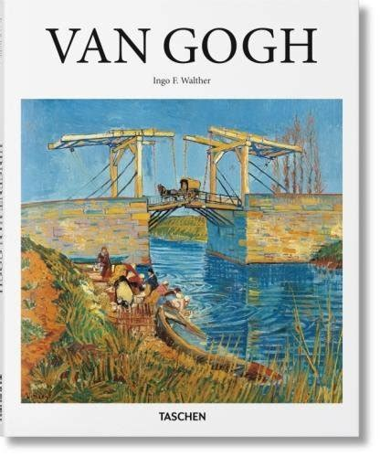 ingo f walther author profile news books and speaking inquiries