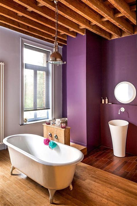 red and purple bathroom purple and red bathroom my web value