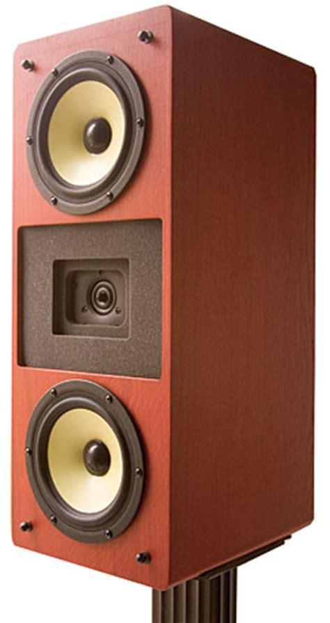 lipinski sound   loudspeaker stereophilecom