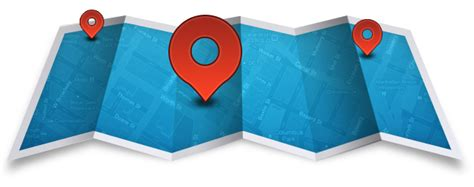 Ip Lookup Geolocation How Accurate Is Ip Geolocation