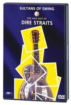 dire straits sultans of swing free download dire straits download albums zortam music