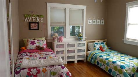 girls bedroom decoration ideas bedroom sustainablepals girls boy and girls bedroom ideas bedroom sustainablepals boy