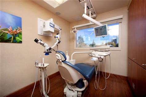 comfort dental pasadena our office pasadena laser dentistry