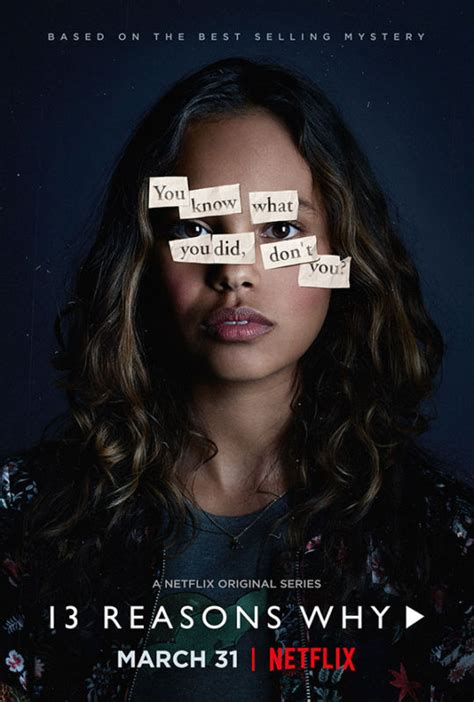 6 Reasons Why Your Money Just Disappears by Davis 13 Reasons Why Wiki Fandom Powered By Wikia