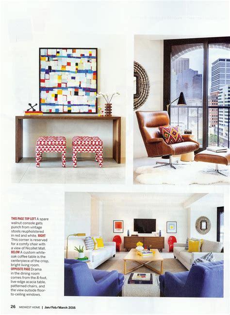midwest home remodeling design lucy interior design interior designers minneapolis